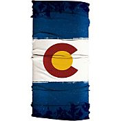 Buff Colorado UV Buff