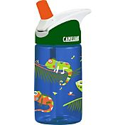 CamelBak Eddy Kids' 12 oz. Water Bottle