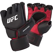 UFC Weighted Cardio Gloves