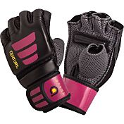 Century Women's BRAVE Grip Bar Bag Gloves