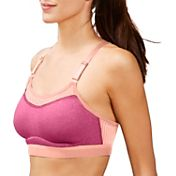 Champion Women's Show Off Sports Bra