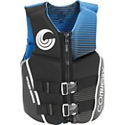 Connelly Junior Classic Neoprene Life Vest