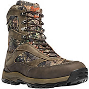 Danner Boots | DICK&39S Sporting Goods