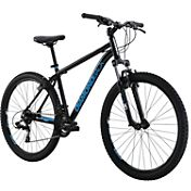Diamondback Adult Sorrento Mountain Bike