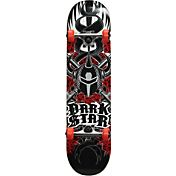 Darkstar 31'' Series Complete Skateboard