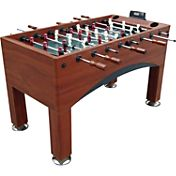 "DMI Sports Advantage Goal Flex 56"" Foosball Table"