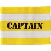 DICK'S Sporting Goods Soccer Captain's Armband