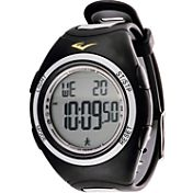 Everlast Pedometer Watch