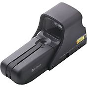EOTech 552 Holographic Sight with XR308 Reticle