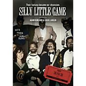 ESPN Films 30 for 30: Silly Little Game DVD