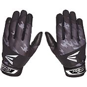 Easton Adult Mako Beast Batting Gloves