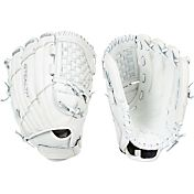 Easton 12.5' Stealth Elite Series Fastpitch Glove