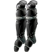 Easton Youth M10 Leg Guards