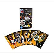 Fathead NFL 2016 Tradeables Decal Pack