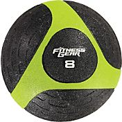 Fitness Gear 8 lb Medicine Ball