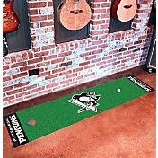 FANMATS Pittsburgh Penguins Putting Mat