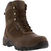 Field & Stream Men's Woodsman 800g Hunting Boots