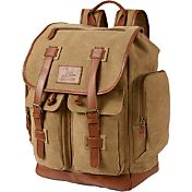 Field & Stream 28L Canvas Backpack