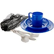 Field & Stream Camp Dish Set