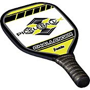 Franklin Challenger Pickleball-X Paddle