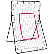 Franklin MLB 3-Way Throw & Field Return Trainer