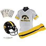 Franklin Iowa Hawkeyes Kids' Deluxe Uniform Set