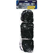 Franklin Pro Volleyball Net