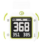 GolfBuddy CT2 Golf GPS