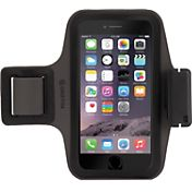 Griffin Technology Trainer Plus for iPhone 6+