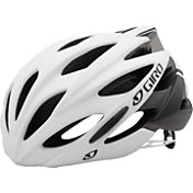 Giro Adult Savant MIPS Bike Helmet