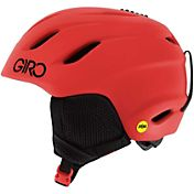 Giro Youth Nine Jr. MIPS Snow Helmet