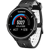 Garmin Forerunner 230 GPS Watch