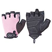 GoFit Women's Pearl-Tac Gloves