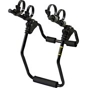 Graber Guardian Elite Trunk Mount 2-Bike Rack