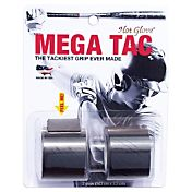 Hot Glove MEGA TAC Bat Grips
