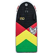 HO Sports FAD Wakeboard