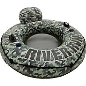 Intex River Run 1 Person River Tube