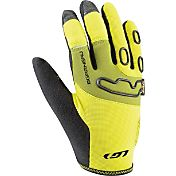 Louis Garneau Men's Rover MTB Cycling Gloves