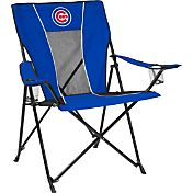 Chicago Cubs Game Time Chair