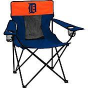 Detroit Tigers Elite Chair