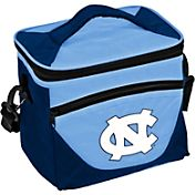 North Carolina Tar Heels Halftime Lunch Box Cooler