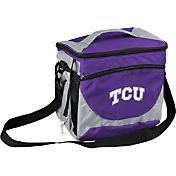 TCU Horned Frogs 24-Can Cooler