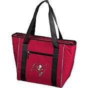 Tampa Bay Buccaneers 30-Can Cooler Tote