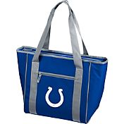 Indianapolis Colts 30-Can Cooler Tote