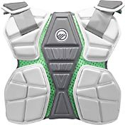 Maverik Men's Max Speed Pad Lacrosse Shoulder Pads