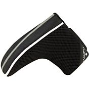Maxfli Blade Putter Cover