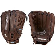 Mizuno 13' Supreme Series Fastpitch Glove