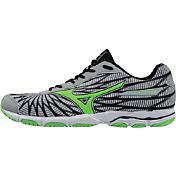 Mizuno Men's Wave Hitogami 4 Running Shoes
