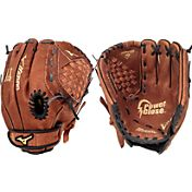 Mizuno 11' Youth Prospect Series Glove