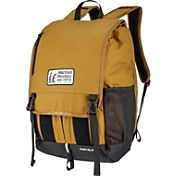 Marmot Portola Backpack